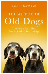 Omslag - The Wisdom of Old Dogs