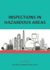 Omslag - Inspections in Hazardous Areas