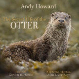 Omslag - The Secret Life of the Otter