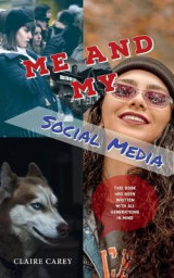 Omslag - Me and My Social Media