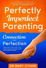 Omslag - Perfectly Imperfect Parenting