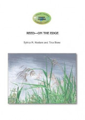 Reed-On the Edge av Tina Bone og Sylvia M Haslam (Heftet)
