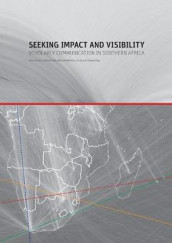 Seeking impact and visibility av Catherin Kell, Thomas King, Henry Trotter og Michelle Willmers (Heftet)