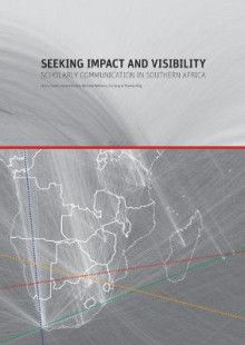 Seeking impact and visibility av Henry Trotter, Catherin Kell, Michelle Willmers og Thomas King (Heftet)
