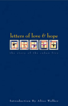 Letters of Love and Hope av Alice Walker, Nancy Morejon, Leonard Weinglass og etc. (Heftet)