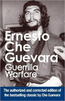 Guerrilla Warfare: Authorised Edition av Ernesto 'Che' Guevara (Heftet)