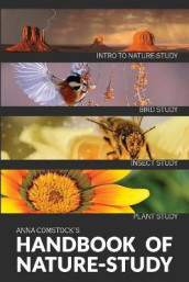 The Handbook Of Nature Study in Color - Introduction av Anna B Comstock (Heftet)