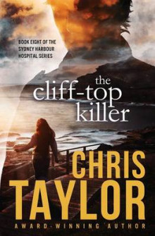 The Cliff-Top Killer av Chris Taylor (Heftet)