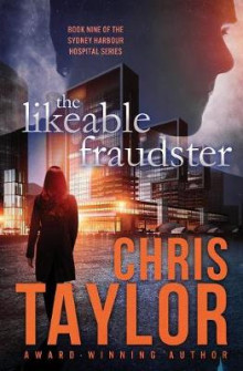 The Likeable Fraudster av Chris Taylor (Heftet)