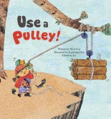Omslag - Use a Pulley