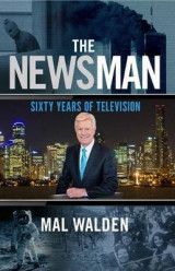 Omslag - The Newsman