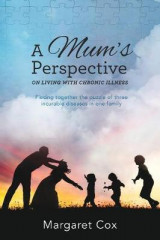 Omslag - A Mum's Perspective
