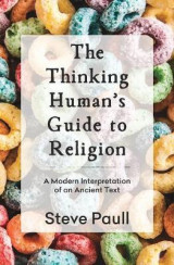Omslag - The Thinking Human's Guide to Religion