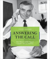 Omslag - Answering the Call