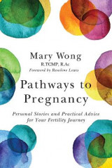 Omslag - Pathways to Pregnancy