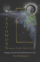 Omslag - The Pathwork--A Daily Practice