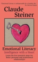 Emotional Literacy av Claude Steiner (Heftet)