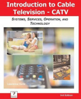 Omslag - Introduction to Cable TV (CATV)