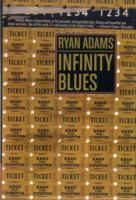 Infinity Blues av Ryan Adams (Heftet)