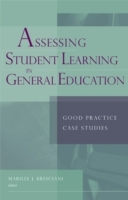 Assessing Student Learning in General Education (Innbundet)
