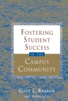 Fostering Student Success in the Campus Community (Innbundet)