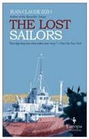 The Lost Sailors av Jean-Claude Izzo (Heftet)