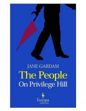 The People on Privilege Hill and Other Stories av Jane Gardam (Heftet)
