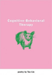 Cognitive-behavioral Therapy av Tao Lin (Heftet)