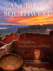 The Ancient Southwest av Larry Lindahl og Gregory McNamee (Heftet)