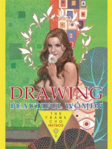 Omslag - Drawing Beautiful Women