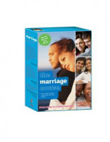 Omslag - The Marriage Course Kit
