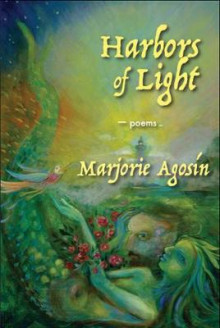 Harbors of Light av Marjorie Agosin (Heftet)