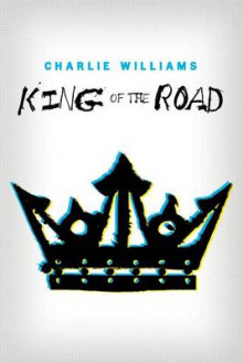 King of the Road av Charlie Williams (Heftet)