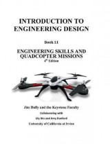 Omslag - Introduction to Engineering Design, Book 11, 4th Edition