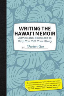 Writing the Hawai'i Memoir av Darien Gee (Heftet)