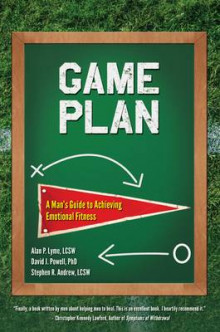 Game Plan av Alan Lyme og David J. Powell (Heftet)