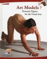Omslag - Art Models 7