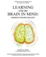 Omslag - Learning with the Brain in Mind