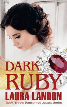 Dark Ruby av Laura Landon (Heftet)