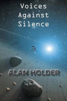 Voices Against Silence av Alan Holder (Heftet)