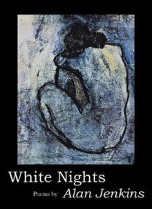 White Nights av Alan Jenkins (Heftet)