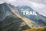Omslag - Grand Trail