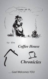 Omslag - The Coffee House Chronicles