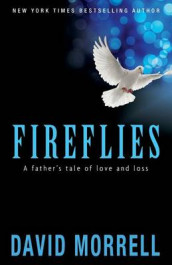 Fireflies av David Morrell (Heftet)