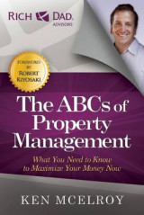 Omslag - The ABCs of Property Management