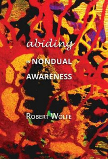 Abiding in Nondual Awareness av Robert Wolfe (Innbundet)