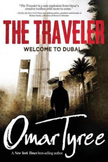 Welcome to Dubai av Omar Tyree (Heftet)
