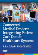 Connected Medical Devices