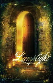 Lamplight av David Andrews, Seth D Clarke og Lynda Lee Schab (Heftet)
