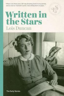 Written In The Stars av Lois Duncan (Heftet)